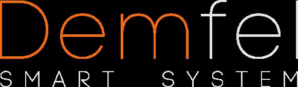 Demfel Smart System