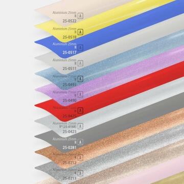 katalog-alyuminiy-25-mm